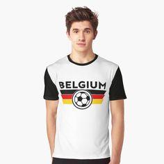 Belgium Jersey Shirt Football World Cup Soccer  fa3929f8a
