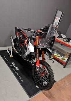 16 Ktm 790 Ideas Ktm Adventure Bike Ktm Adventure