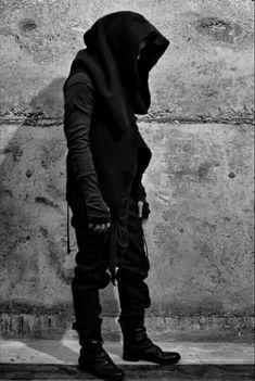 Impressive Tips Urban Fashion Teen Woman Clothing urban fashion photography Fashion Style Dope Outfits korean urban fashion winter Fashion Design Duvet Covers Black Urban Fashion, Black Women Fashion, Dark Fashion, Teen Fashion, Fashion Ideas, Fashion Styles, Womens Fashion, Fashion Trends, Urban Dresses