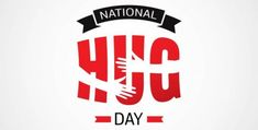 In your life again hug day come on 12 February and I hope you wait this day to show best hug day 2019 images with all their lover and friends All Friends, Lovers And Friends, Hug Day Images, National Hugging Day, Happy Emotions, Best Hug, Best Comments, Single Words, Social Media Site