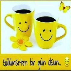 Good Morning, Mugs, Tableware, Sultan, Coffee, Olinda, Night, Buen Dia, Kaffee