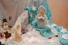 Livipur De jahreszeitentisch waldorf so im shop bei http livipur de de