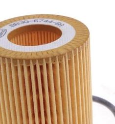 Original Quality Auto Engine Parts Accessories Oil Filter For Ford Everest Performance Engines, Performance Cars, Toyota Camry, Toyota Corolla, Oil Filter, Filters, Mercedes Smart, Toyota Carina, Auto Engine
