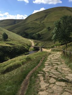 Edale, camping, landscape, Peak District m, Jacobs ladder Country Landscaping, Landscaping Company, Derbyshire, Cumbria, Country Walk, Country Roads, Peak District, English Countryside, Urban Landscape