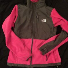 North Face Jacket Adult S on Poshmark