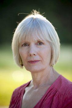 Jane Wymark. #Wymark