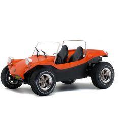 Vw Dune Buggy, Dune Buggies, Manx, Volkswagen Bus, Vw Camper, Paw Patrol, Vw Engine, Beach Cars, Baja Bug