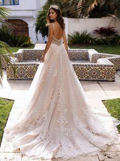 500 Best Wedding Dresses Images In 2020 Wedding Dresses Dresses Wedding Dresses Lace