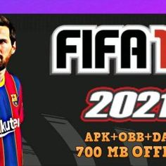 Messi Tattoo, Fifa Games, Offline Games, Toni Kroos, Fifa 20, Android Apk, New Face, Mobile Game, Neymar