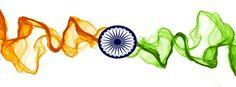 Republic Day Wiki, Republic Day India, Indian flag, tri color
