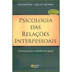 Resultado de imagem para livros de psicologia
