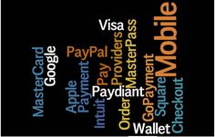 Top 8 Mobile Payment Providers - https://www.predictiveanalyticstoday.com/mobile-payment-providers/