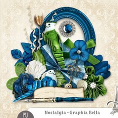 Graphia_Bella_Nostalgia_Ess_preview