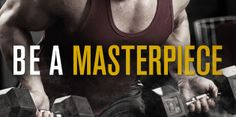 Master's Hammer & Chisel now available!