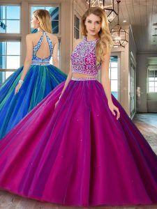 Las 16 Mejores Imágenes De Vestidos Xv En 2019 Vestidos