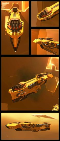 Related image #spaceship – https://www.pinterest.com/pin/206321226662887255/