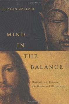 Mind in the Balance: Meditation in Science, Buddhism, « LibraryUserGroup.com – The Library of Library User Group
