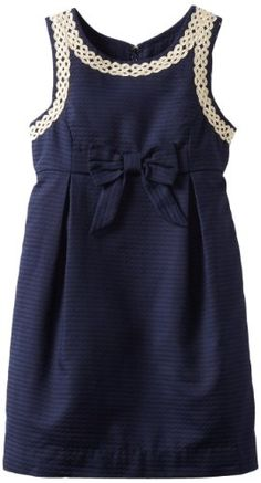 If she were older. Evie, Lilly Pulitzer, Chloe, Kids Fashion, Glamour, Navy, Mini, Casual, Nautical