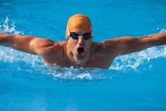 Swimming Breathing Exercises