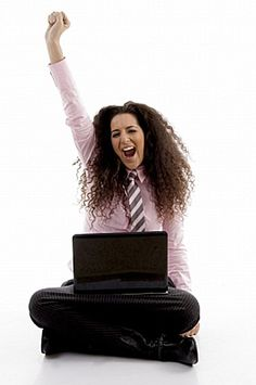 Online Schools Are They Worth Time and Cost - News - Bubblews