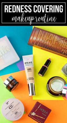 94 Best Makeup Tutorials Images Beauty Hacks Hair Make Up Tips