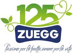 """ADESSO SI RISPARMIA: Parte il concorso Zuegg """"Festeggia con noi 125 ann..."""