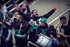 Panathinaikos BC - OAKA-Arena Istanbul, Basketball