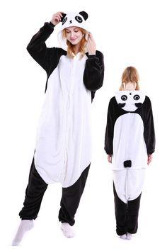 83c07cb39 43 Best Kigurumi Animal Onesies Pajamas For Adult images