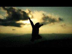 M83 - Outro ------ Follow M83 on Soundcloud.com ... https://soundcloud.com/m83
