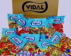 #regalos para los #ganadores semanales! solo queda 1 semana para #participar http://www.footballsvidal.com #ipads #chuches pic.twitter.com/WatTbboXkw