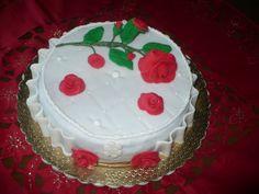 torta cuscino