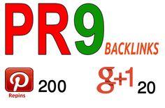pr9 backlinks