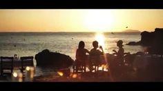 Meyhanedeyiz - YouTube