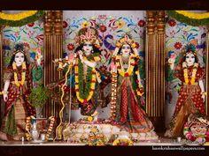 http://harekrishnawallpapers.com/sri-sri-radha-govinda-lalita-vishakha-iskcon-tirupati-wallpaper-003/
