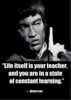 Bruce Lee Quote Gallery 11 awesome famous quotes with images bruce lee quotes Bruce Lee Quote. Here is Bruce Lee Quote Gallery for you. Bruce Lee Quote bruce lee quotes do not pray for an easy life krexy living. Bruce Lee Frases, Bruce Lee Quotes, Wisdom Quotes, Quotes To Live By, Life Quotes, Ip Man Quotes, Legend Quotes, Martial Arts Quotes, Jeet Kune Do