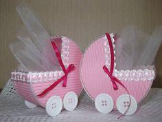 decoracion de baby shower niña de mariposas - Buscar con Google