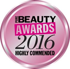 At this year's Pure Beauty Awards, our new lash serum for sensitive eyes Infini-Lashes was Highly Commended as Best New Eye Product. Infini-lashes serum perfectly blends nutritional ingredients to help nourish eyelashes to grow stronger and longer.