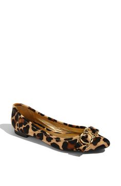 Super cute from Kate Spade.  Runs big!  Wondering what @csopelt will think of them?  Price - $225 - steep but good if you can use them for multiple seasons.