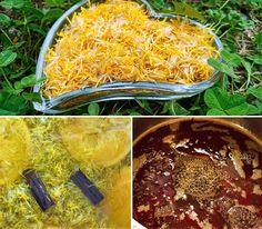in 3 Schritten einen leckeren Brotaufstrich zaubern :) Seaweed Salad, Salsa, Health, Ethnic Recipes, Food, Sandwich Spread, Healthy Recipes, Homemade, Simple