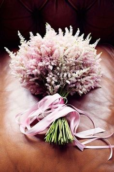 Bouquet fiori di campo | wedding flowers | Pinterest | Beautiful, Belle and  Flower