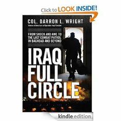 iraq full circle ebook