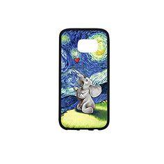 Galaxy S7 Case,Artsbaba Elephant Flying Love Sky Starry N... https://www.amazon.com/dp/B06Y5BXVL7/ref=cm_sw_r_pi_dp_x_gET9yb6JAVNXN