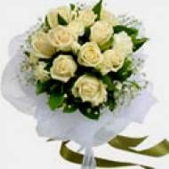 1253 Best Sympathy Flowers Images Floral Arrangement