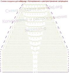 Fabulous Crochet a Little Black Crochet Dress Ideas. Georgeous Crochet a Little Black Crochet Dress Ideas. Crochet Mittens Free Pattern, Crochet Bikini Pattern, Crochet Halter Tops, Crochet Fabric, Crochet Diagram, Crochet Chart, Knit Crochet, Crochet Patterns, Crochet Summer Tops