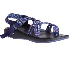 fa896949f257 9 Best Chaco Collection 2018 images