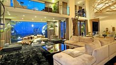 "Bieber's Manager Scooter Braun Buys $6,210,000 Pad in the Hills  Braun's new property includes an infinity pool with sweeping views of Los Angeles, cabana with plasma TV, fire-pit and an outdoor shower. ""Clearly it pays well to be Justin Bieber's manager,"" says Hildebrand.  Peter Ivanovich of Rodeo Realty represented Braun. The listing was with Rayni Romito of Hilton & Hyland."
