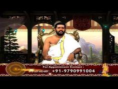 Marriage horoscope matching services in vadapalani Murugasays
