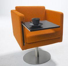 Afbeeldingsresultaat voor stoel met laptop
