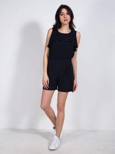 Please Shop OnLine - Woman/BRAND NEW