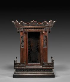 home altars and shrines - Google Search